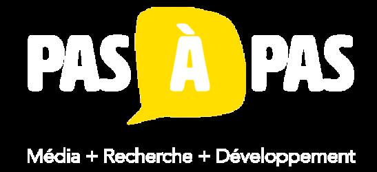 PAS À PAS - Partenaire de collecte des associations